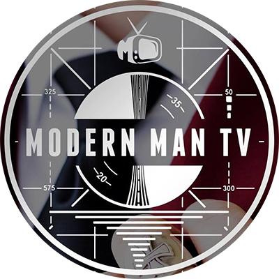 modern-man-tv-logo