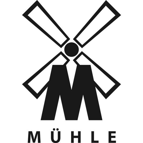 muhle-logo