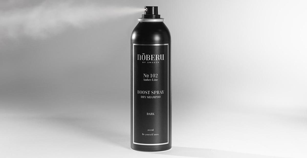noberu-boost-spray-dry-shampoo-obrazek