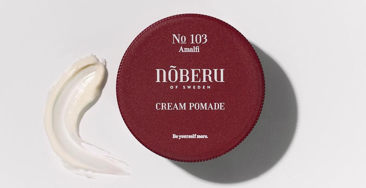 noberu-cream-pomade-kremova-pomade-obrazek