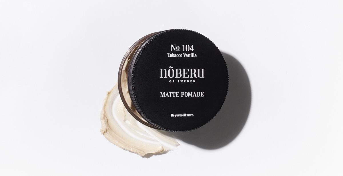 noberu-matte-pomade-pasta-na-vlasy-obrazek