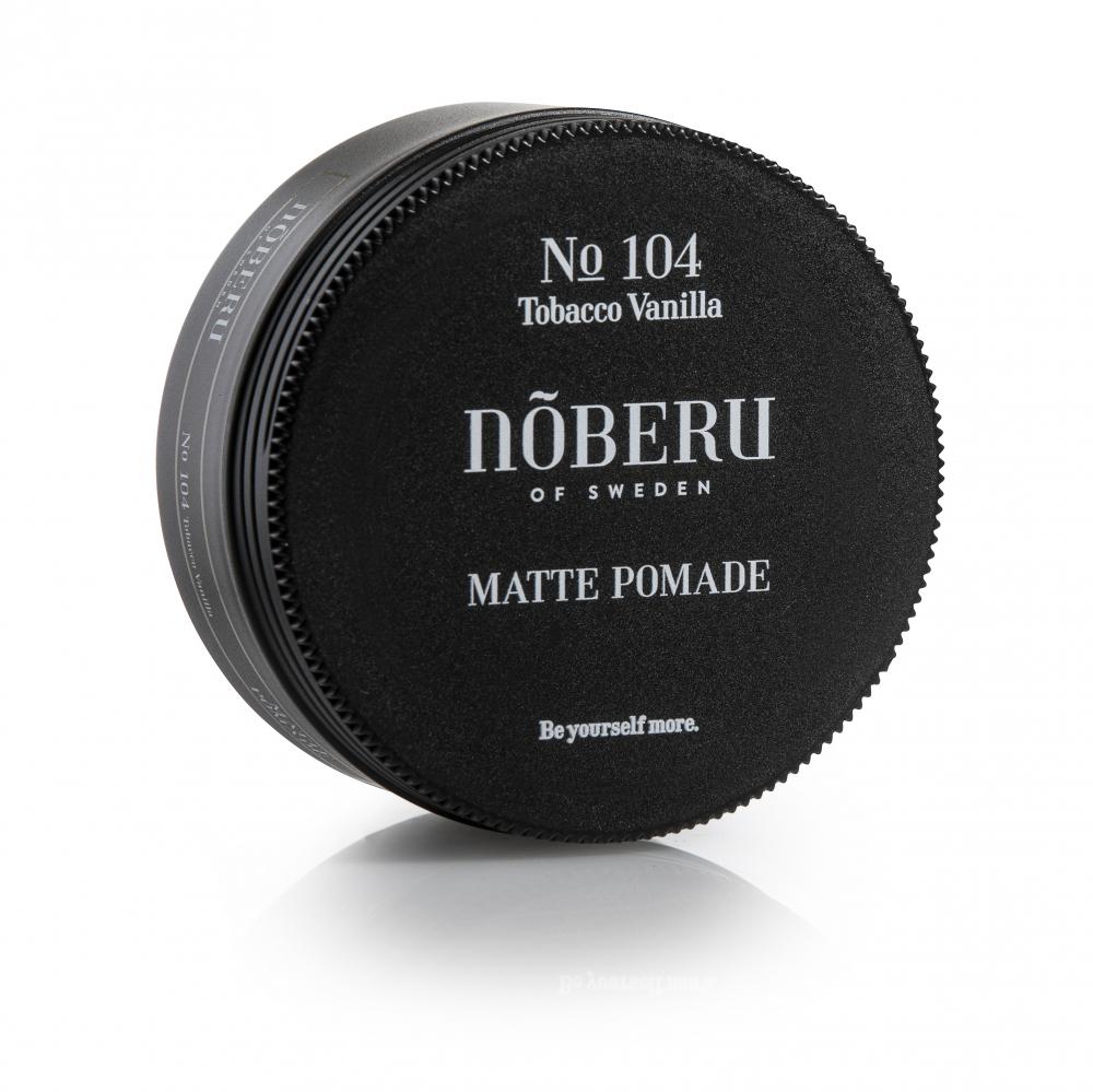 noberu-matte-pomade