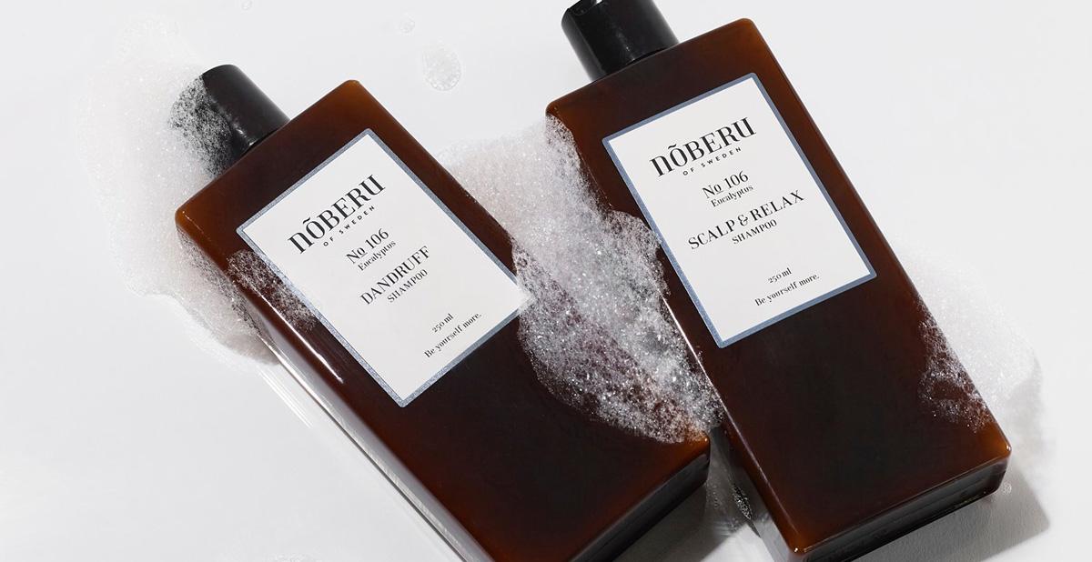 noberu-shampoo-sampon-na-vlasy-obrazek