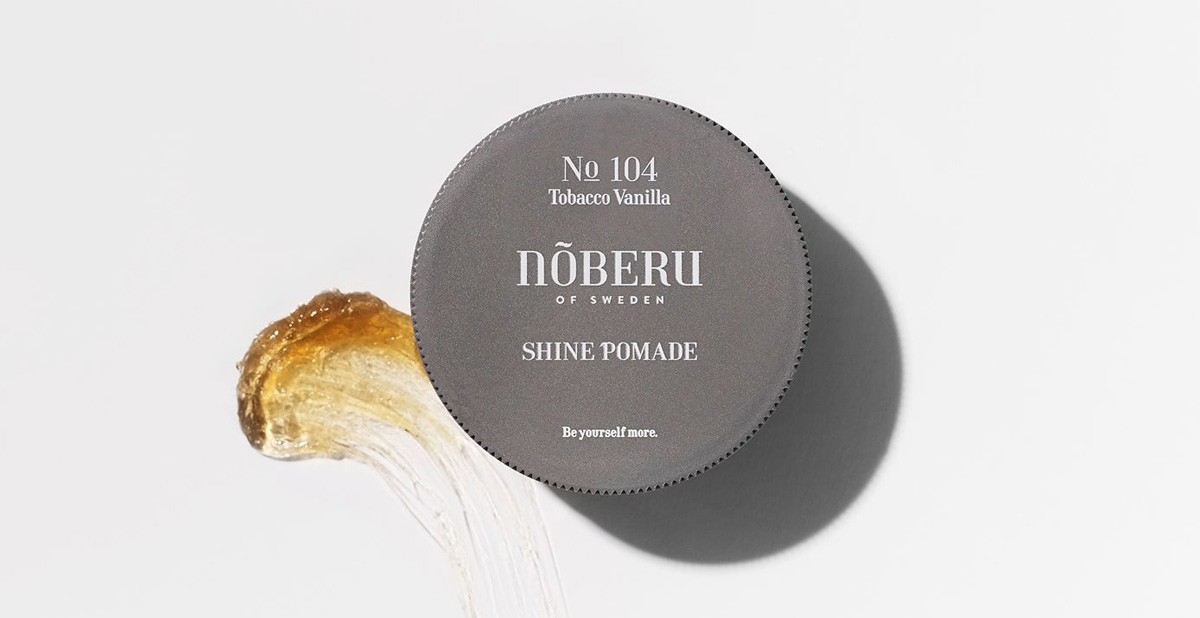 noberu-shine-pomade-pomada-na-vlasy-obrazek