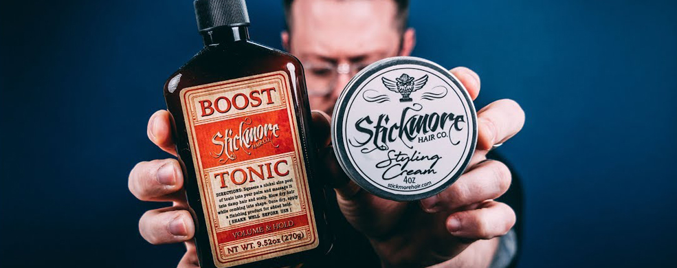 stickmore-boost-tonic-nahled