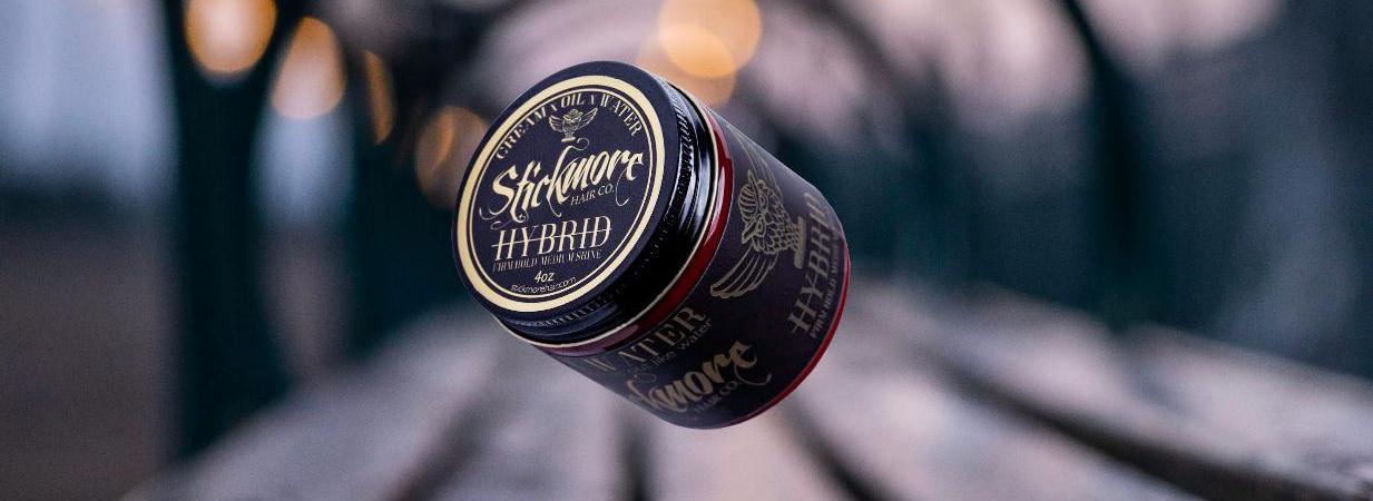 stickmore-hybrid-ukazka