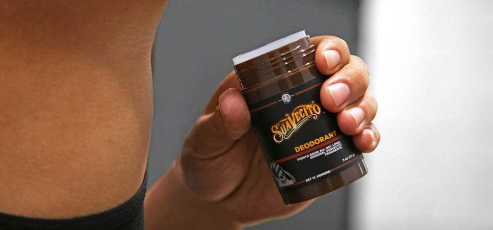 Suavecito-og-deodorant-obrazek