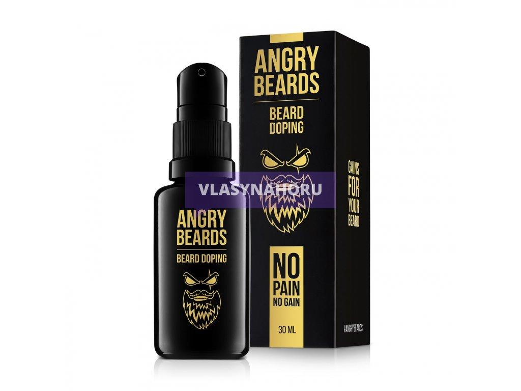 angry beards beard doping 01