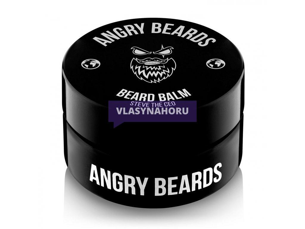 angry beards beard balm steve the ceo 01