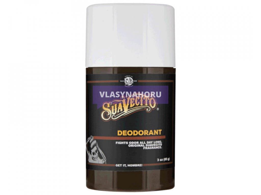 suavecito deodorant og 1