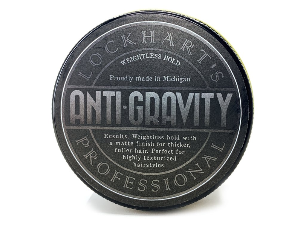 lockharts anti gravity paste 01