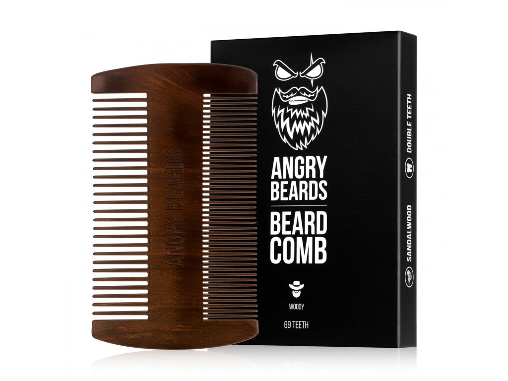 Angry beards hreben na vousy 001