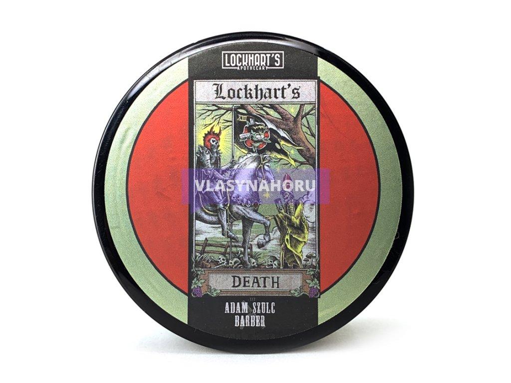 lockharts death pomada na vlasy 02