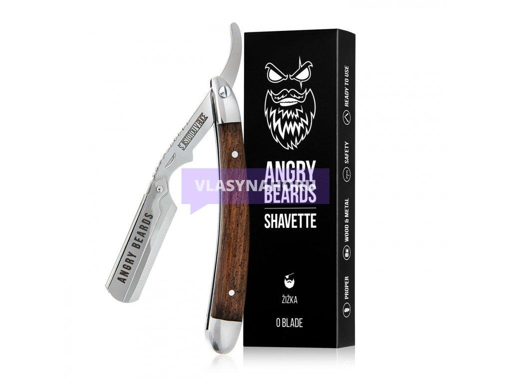 angry beards shavetta zizka 01