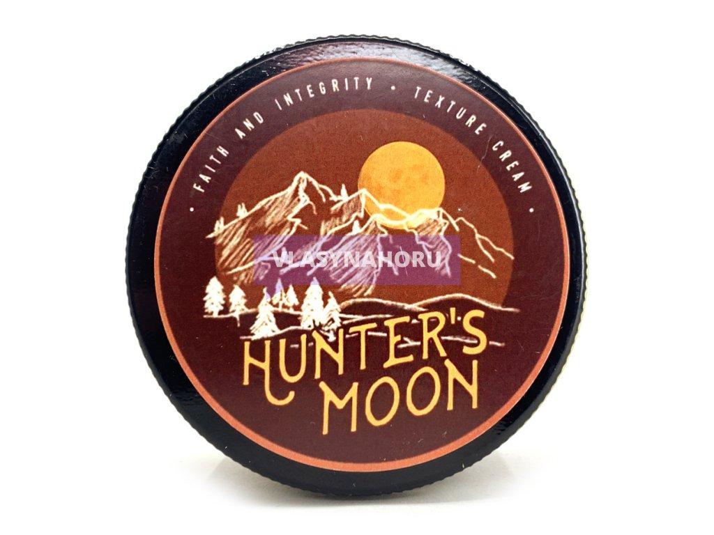 faith and integrity hunters moon krem na vlasy 08