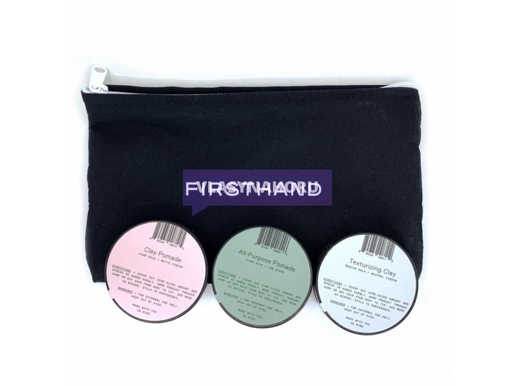 firsthand styling kit kosmeticka taska 08