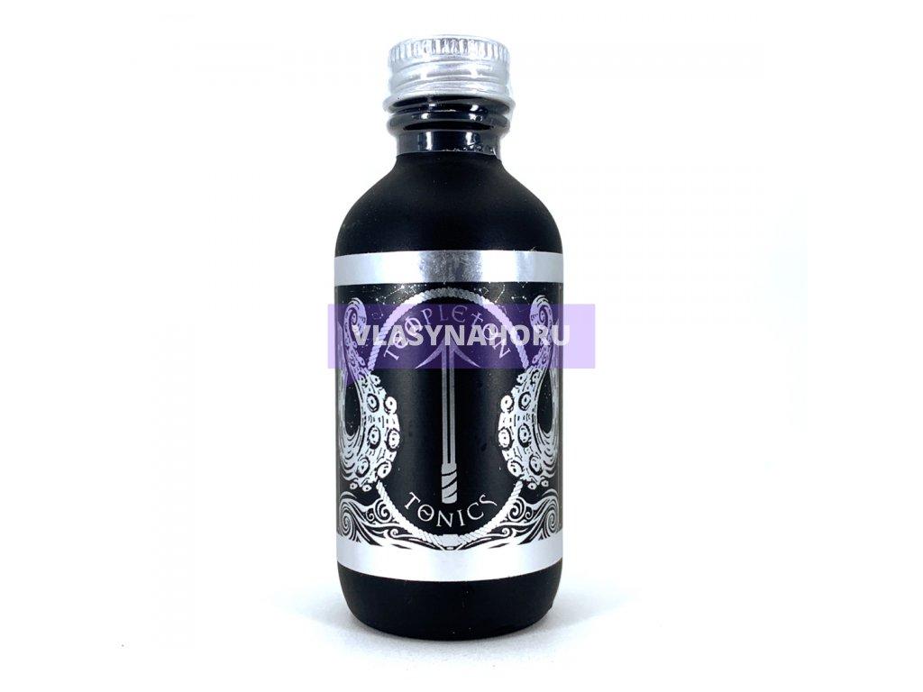 templeton tonics black kraken tonic 04