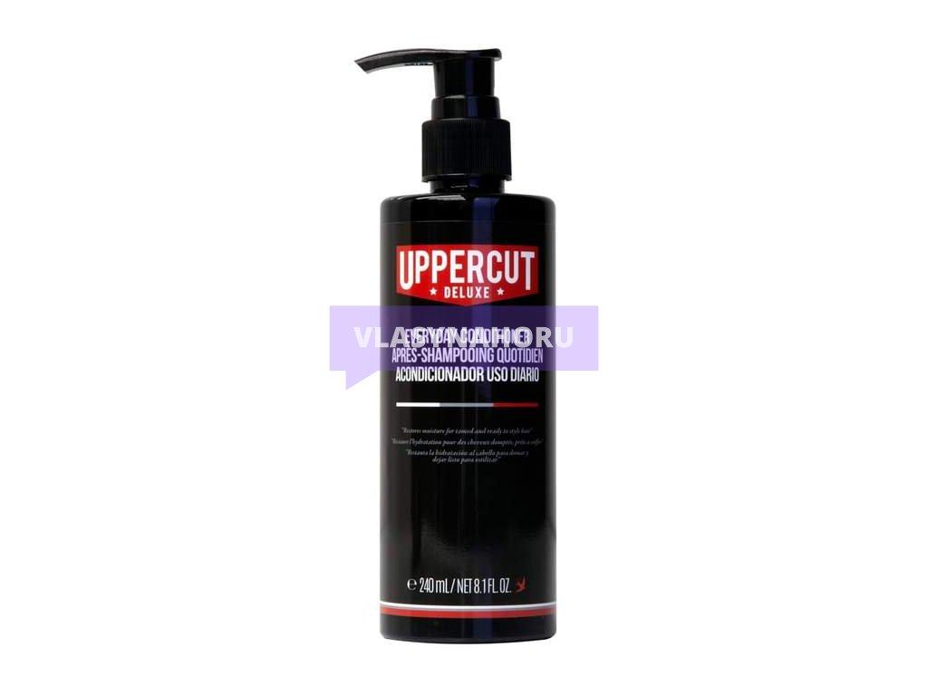 upperut everyday conditioner kondicioner na vlasy 01