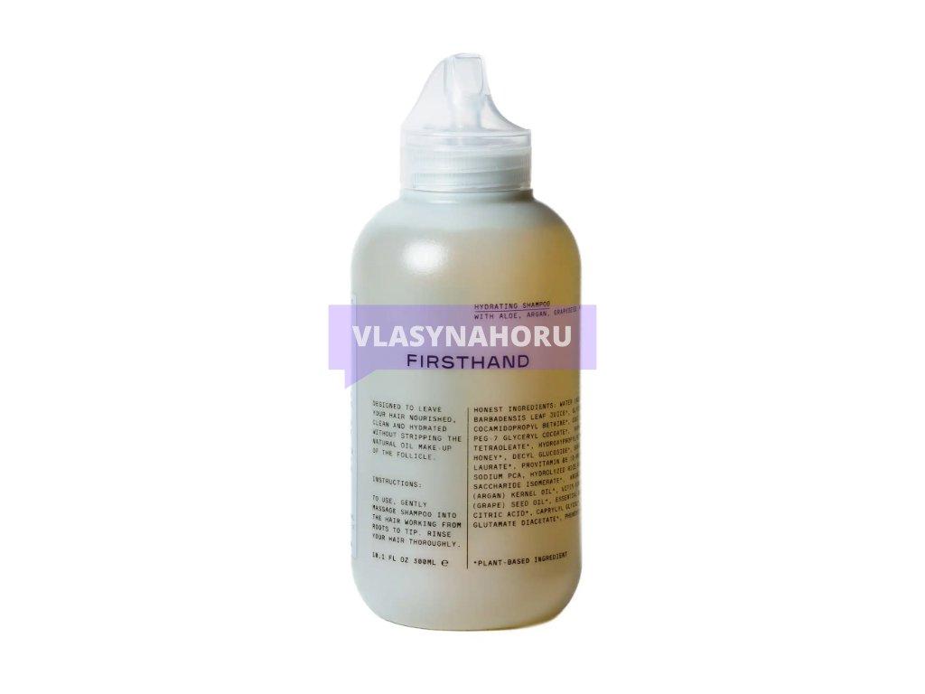 fisthand hydrating shampoo samponr na vlasy 08