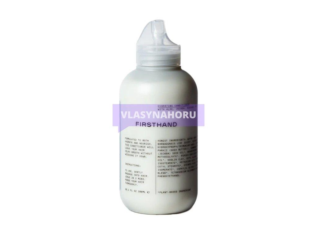fisthand hydrating conditioner kondicioner na vlasy 08
