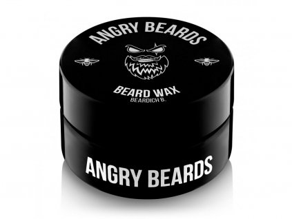angry beards vosk na vousy 01