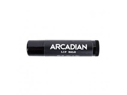arcadian lip balm 1