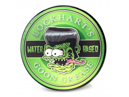 lockharts goon grease water based 01