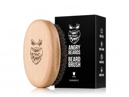 angry beards beard brush harden 1