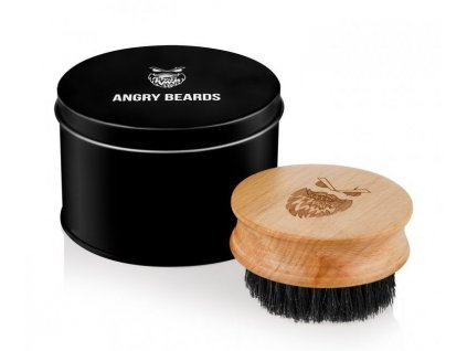 angry beards safe kartac na vousy 1