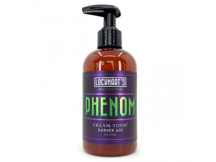 lockharts phenom cream tonic 01