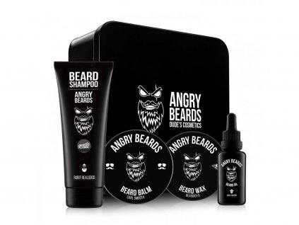 angry beards sada na vousy jack saloon 01