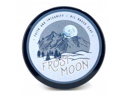 faith and integrity frost moon hlina na vlasy 08
