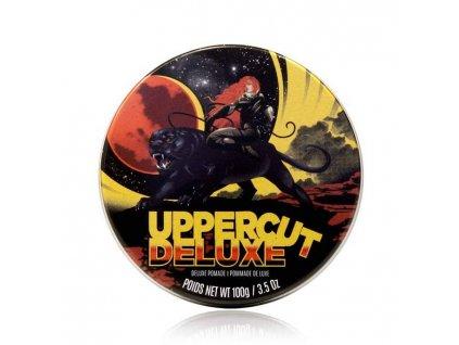 uppercut deluxe pomade limitka 00