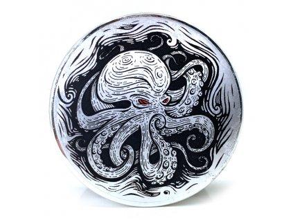 templeton tonics black kraken 03