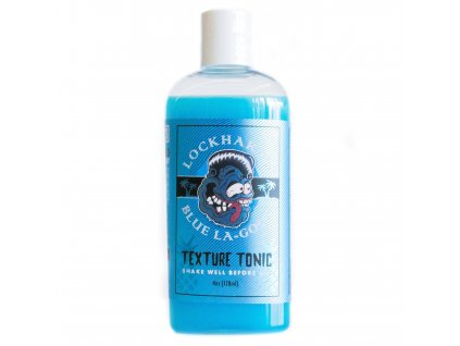 lockharts blue lagoon texture tonic tonikum na vlasy 02
