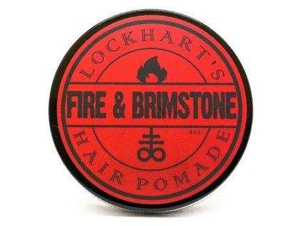 lockharts heavy hold fire and brimstone 01