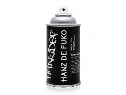 hanz de fuko spray lak na vlasy 02