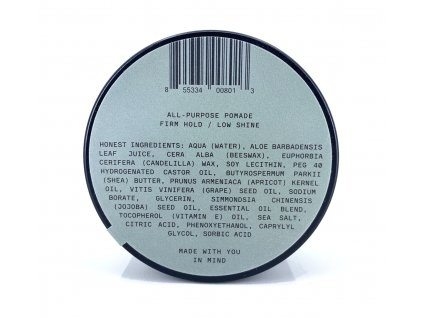 Firsthand supply all purpose pomade 1