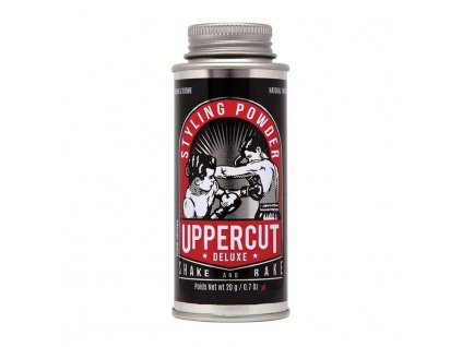 uppercut deluxe pudr na vlasy 01