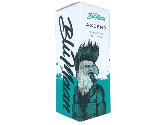 blumaan ascend volume cream 5