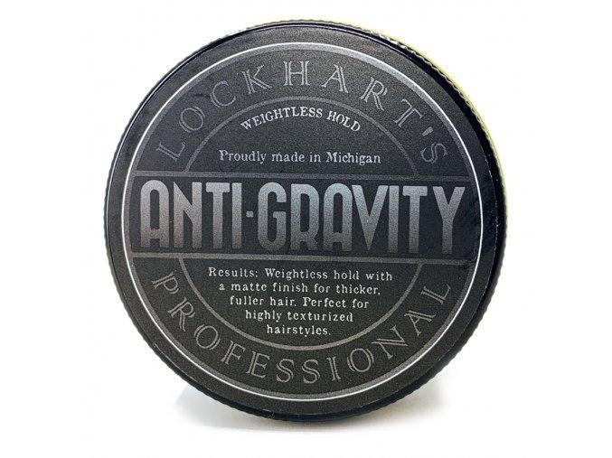 lockharts anti gravity paste 01