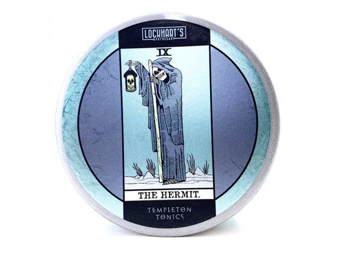lockharts hermit 01