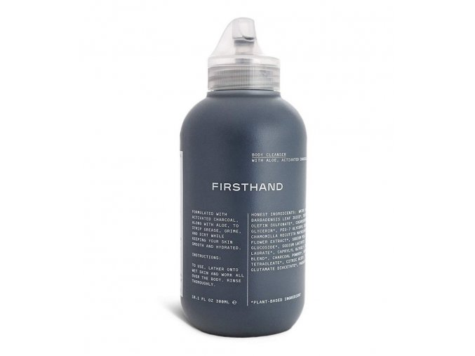 firsthand body cleanser 9