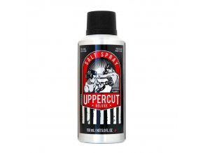 uppercut deluxe sea salt sprej 1