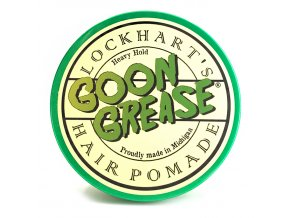 lockharts goon grease 0