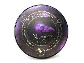 lockharts nevemore matte paste 01