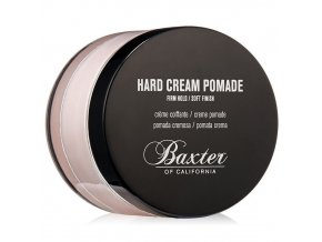 Baxter Of California Hard Cream Pomade 1