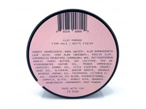 Firsthand supply Clay Pomade 1