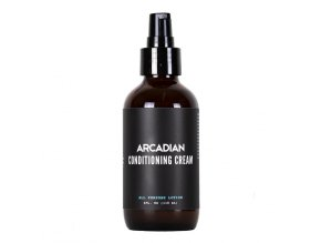 arcadian conditioning cream 5