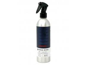 shear-revival-amity-texture-spray-2